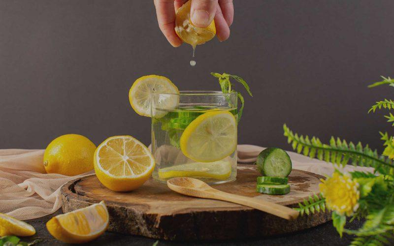 Inizia il caldo: occhio al fruttosio!